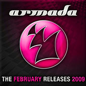 Armada: The  February Releases 2009 by Various Artists