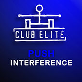 Interference by Push