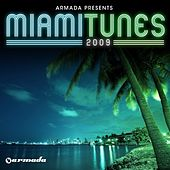 Armada Presents Miami Tunes 2009 by Various Artists