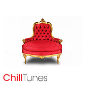 Chill Tunes by Various Artists