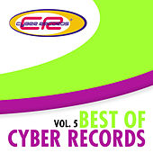 Best Of Cyber Records, Vol. 5 by Various Artists