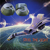 Steel the Light by Q5