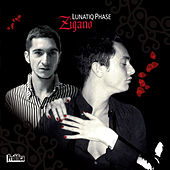 Zigano by Lunatiq Phase