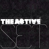 The Active Set by The Active Set