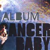 Cancer Baby by ALBUM