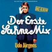 Der Erste Sahne Mix by Udo Jürgens
