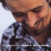 Occhi  Da Orientale, Il Meglio De by Daniele Silvestri