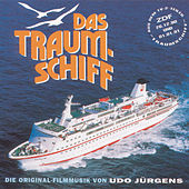 Das Traumschiff by Udo Jürgens