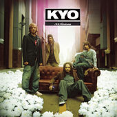 300 Lésions by Kyo