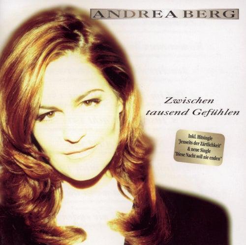 Zwischen tausend Gefühlen by Andrea Berg