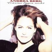 Träume lügen nicht by Andrea Berg