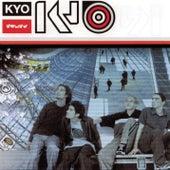 Kyo by Kyo