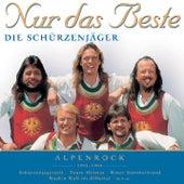 Nur das Beste (Alpenrock) by Schürzenjäger