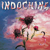 3ieme Sexe/Indochine 3 by Indochine