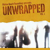 Hidden Beach Recordings Presents: Unwrapped, Vol. 1 by Various Artists