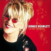 I'm Still The Same by Bonnie Bramlett