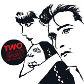 Two by Miss Kittin