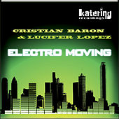 Elektro Moving by Cristian Baron