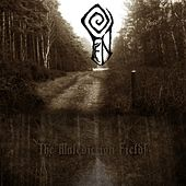The Malediction Fields by fen