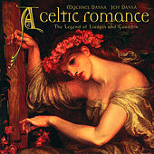 A Celtic Romance by Jeff Danna
