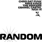 Random EP von Various Artists