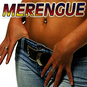 Merengues by Merengue - Ritmos Latinos