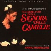 La Storia Vera Della Signora Dalle Camelie by Ennio Morricone