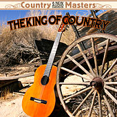 The King Of Country by Country Heroes