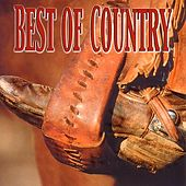 Best Of Country (Columbia River) by Various Artists