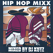 Hip Hop Mixx by Various Artists