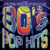 80's Pop Hits by