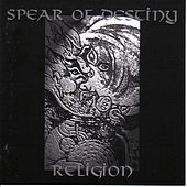 Religion by Spear of Destiny