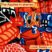 Look Away by The Apples in Stereo