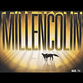 Fox by Millencolin