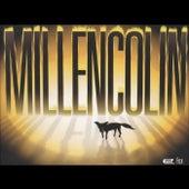 Fox by Millencolin