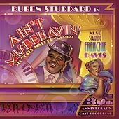 Ain't Misbehavin': The 30th Anniversary Cast Recording by Various Artists