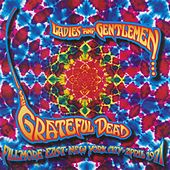 Ladies And Gentlemen... The Grateful Dead: Fillmore East, 4/71 by Grateful Dead