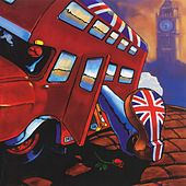 Steppin' Out With The Grateful Dead: England '72 by Grateful Dead