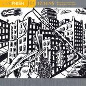 LivePhish, Vol. 1 12/14/95 by Phish