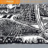 LivePhish, Vol. 3 9/14/00 by Phish