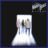 Octave by The Moody Blues