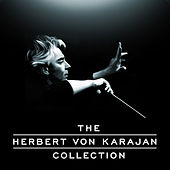 The Herbert von Karajan Collection by Various Artists