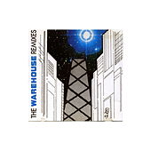 The Warehouse Remixes by Various Artists