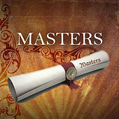 Masters by The Masters