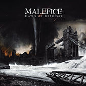 Dawn Of Reprisal by Malefice
