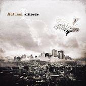 Altitude by autumn