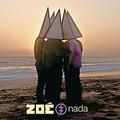 Nada (Edit Version) by Zoé