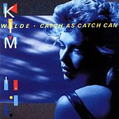 Catch As Catch Can by Kim Wilde