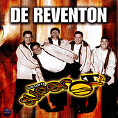 De Reventon by Grupo Super T