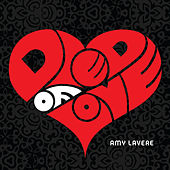 Died of Love by Amy LaVere